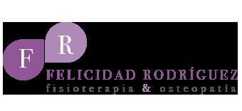 Felicidad Rodriguez