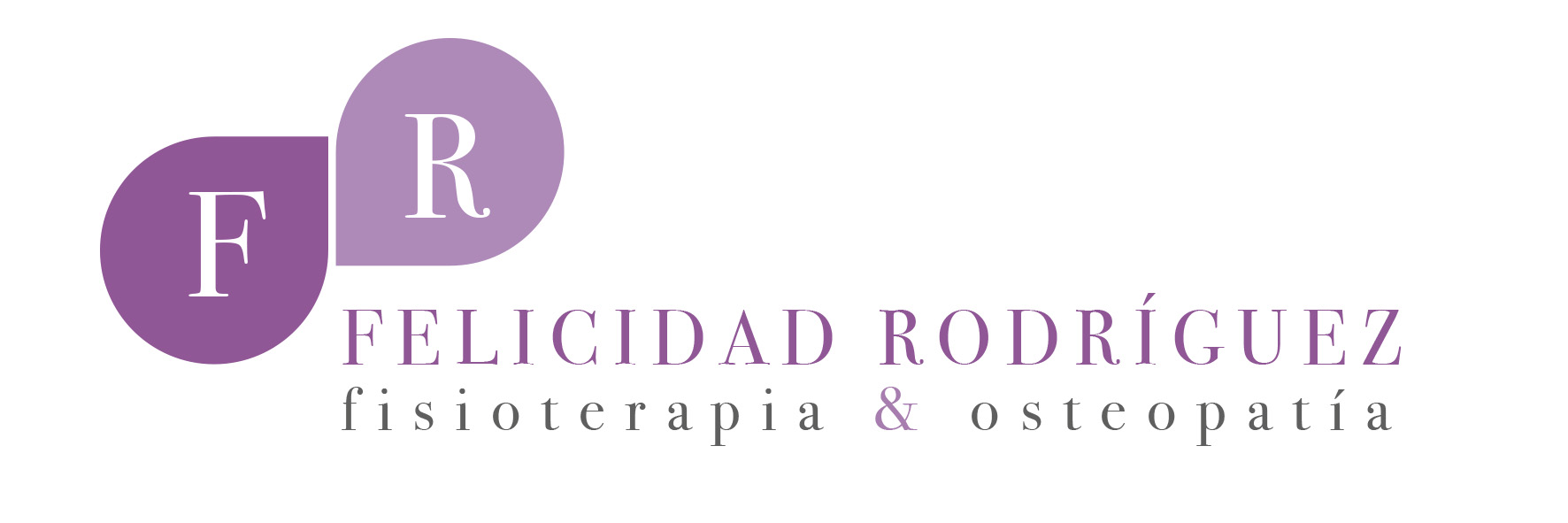 Logo_Felicidad